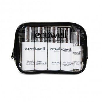 ecowell-Travel-Set(s)-(3)-fronts